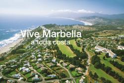 Marbella a Toda Costa - Habitación Standard